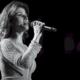 playlist youtube musica brasil