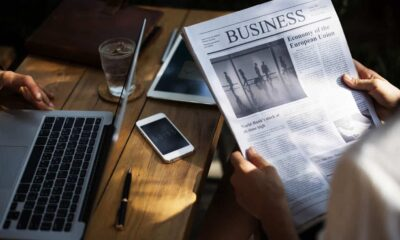 jornais economicos portugueses
