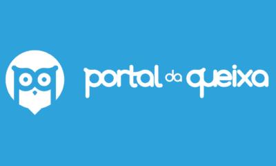 portal da Queixa