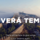 Turismo Centro Portugal Video premiado